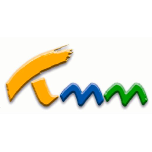Logo Agentur TMM